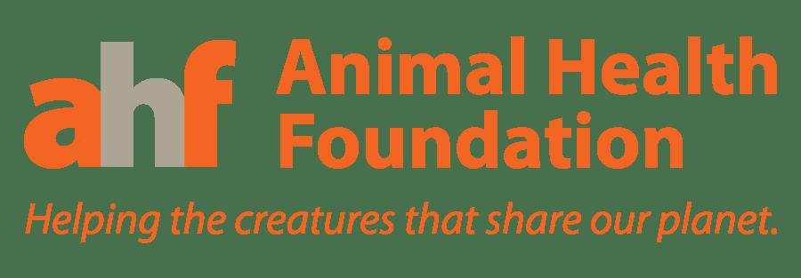 Animal Health Foundation