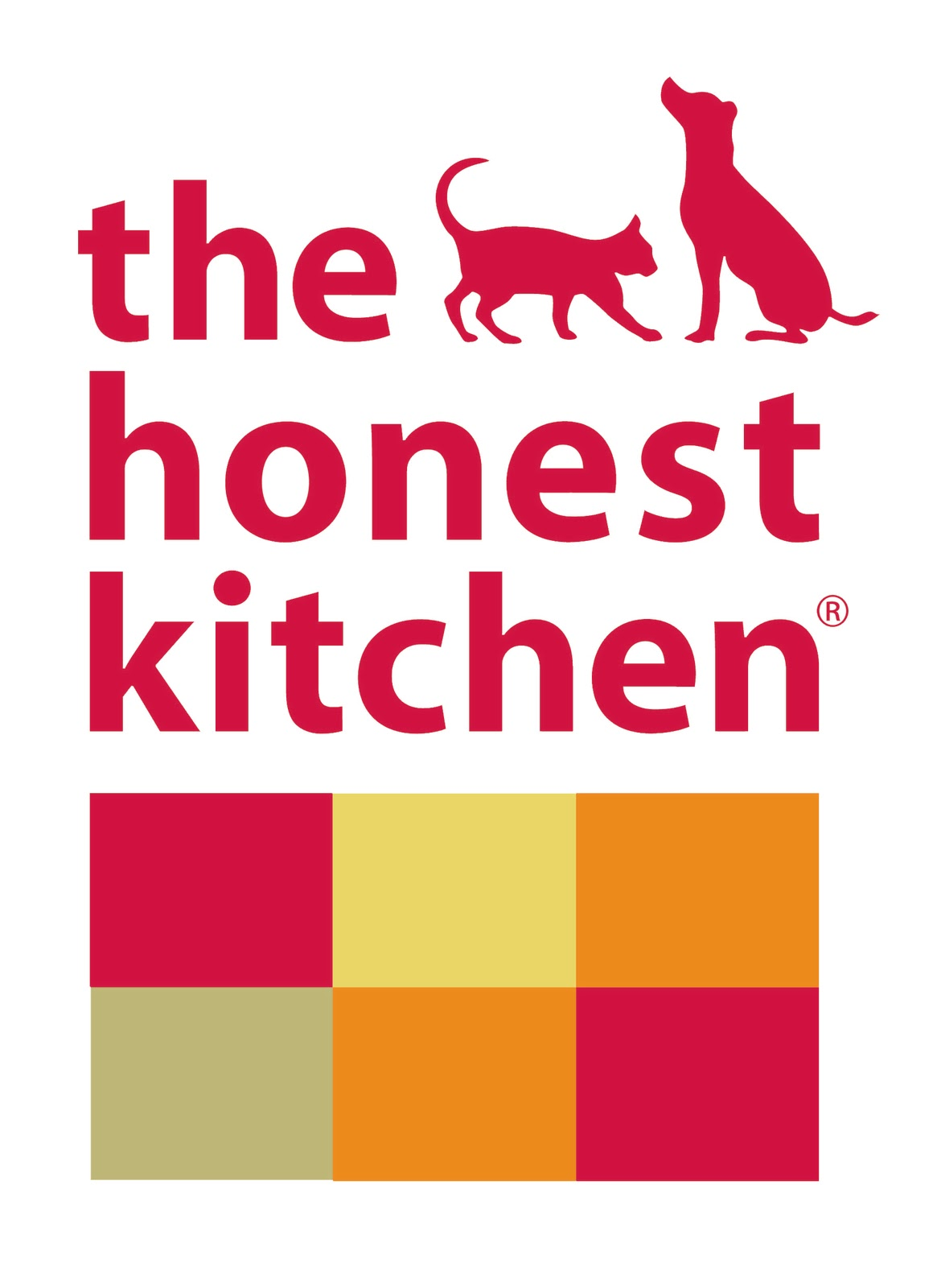 superb The Honest Kitchen Dog Food Recalls #9: Animal Health Foundation