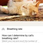 Animal Health App